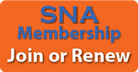 SNA Membership Join or Renew